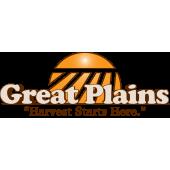 Запчасти для сельхозтехники Great Plains™
