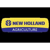 Запчасти для техники New Holland™