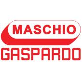 Запчасти культиватора - сеялок - фрезы - дисковой косилки и бороны Gaspardo (Гаспардо)™