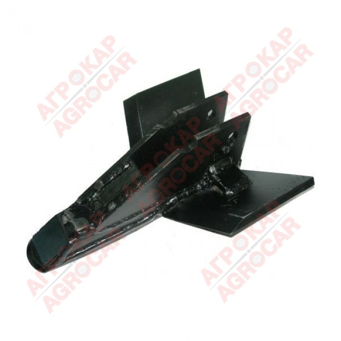 Долото риппера 10 з крилами 87460072 87460072 - agro-car.com.ua