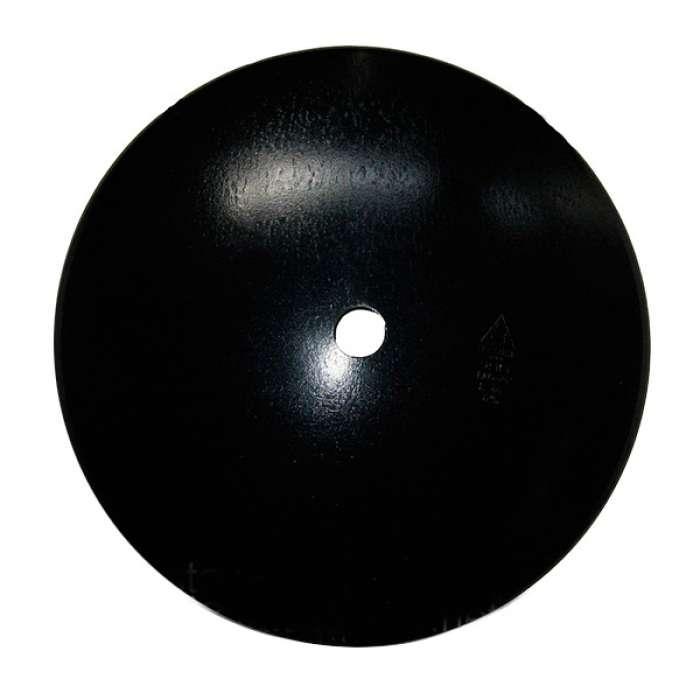 Диск бороны сферический  610x6,5 Bellota 820-446C-BEL