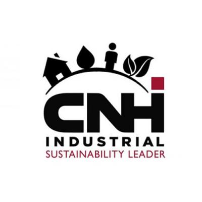 CNH Industrial задает новый стандарт заготовки кормов