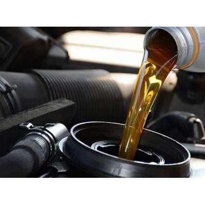 Выбираем моторное масло правильно!