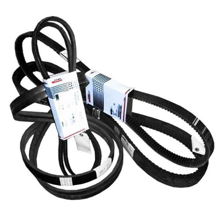 Ремень 8PK-1613 приводной, SPX3310 - запчасти для тракторов, комбайнов и пресс-подборщиков ТМ CASE в agro-car.com.ua
