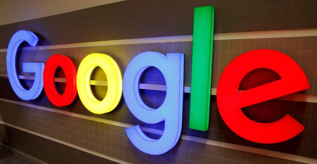Гугл запустил автономного робота